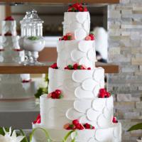 rental-weddingcake